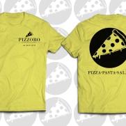 Impresión Pizzoro