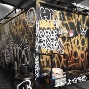 HMA Food truck
